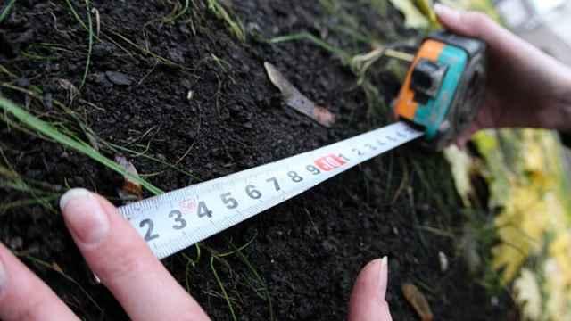 Сколько районов Костанайской области учитывает новые поправки Земельного кодекса