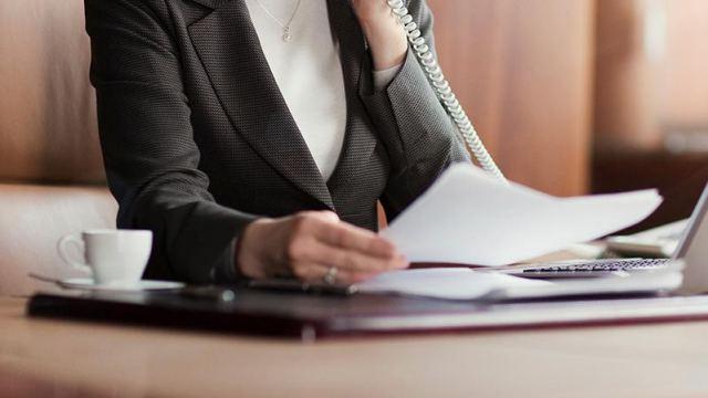 Сколько предприятий возглавляют женщины в Костанайской области?