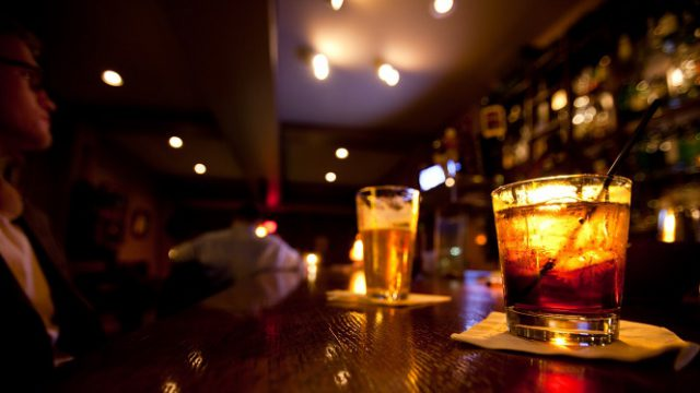 «Торжество коронавируса»: Владельцев баров и ресторанов продолжают штрафовать в Костанае