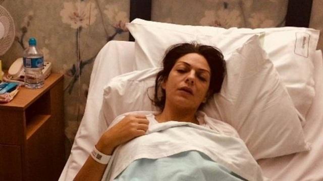 Женщина выдумала рак и собрала более 25 млн тенге «на лечение»