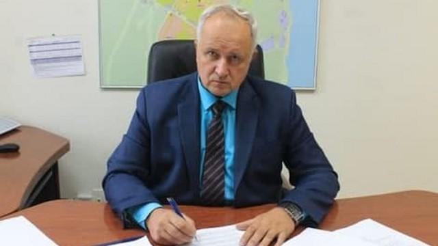 Вице-мэра Новоуральска Михаила Черницкого нечаянно застрелили