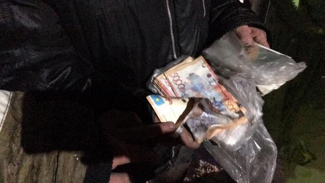 «Окровавленные люди плакали»: очевидцы рассказали подробности взрыва в Нур-Султане