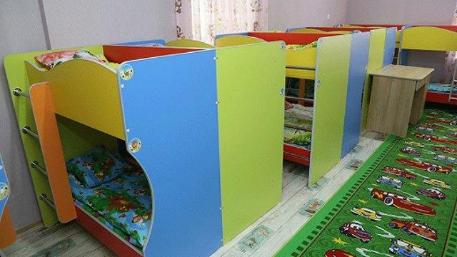 «Здесь были только стены»: Новый детский сад на 120 мест открыли в Костанайской области