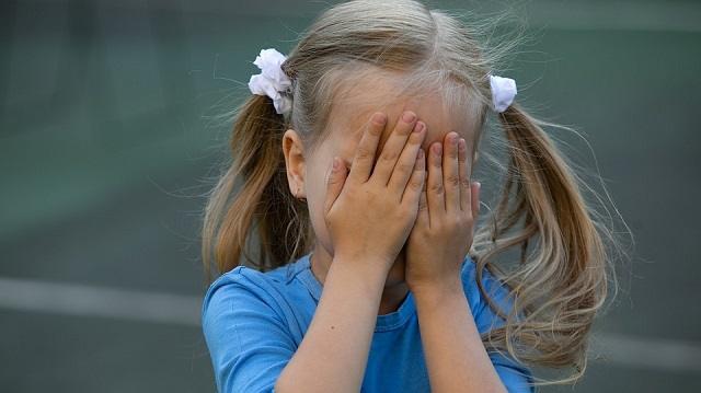 «Просто заигрались…»: В Рудном две школьницы пошли гулять и оказались в розыске