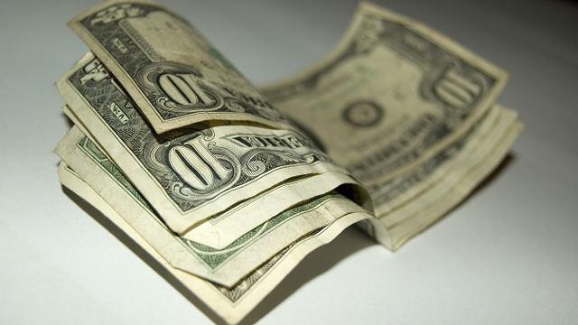 Национальный банк опубликовал курс валют на сегодня, 27 ноября 2020 года