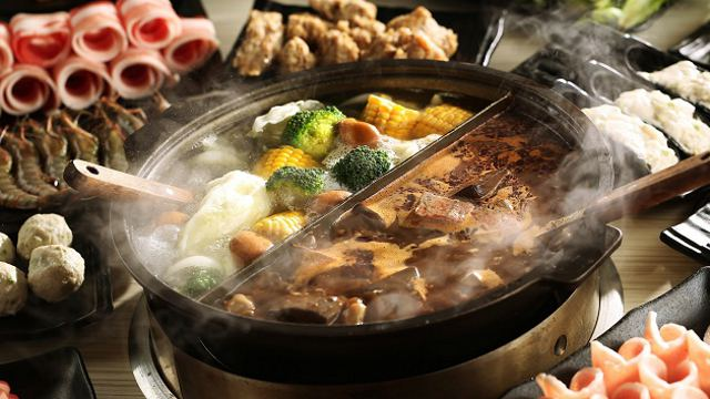 Новое шоу «Формула еды» о здоровой пище появится на ТВ