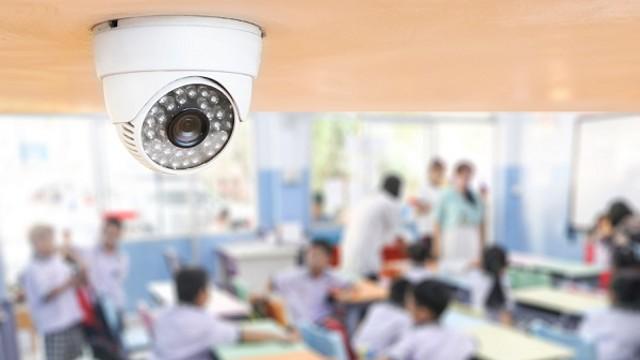 «Больной вопрос»: Сколько школьных видеокамер наблюдения не соответствуют требованиям в Казахстане?