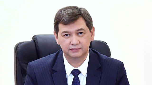 Как оказалось, «Спутник V» еще не зарегистрирован в Казахстане