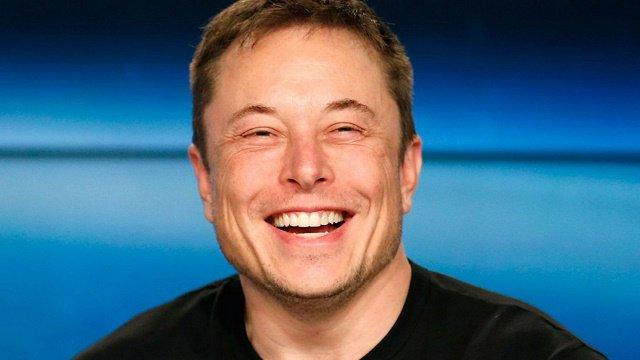 Илон Маск стал вторым богатейшим человеком на Земле
