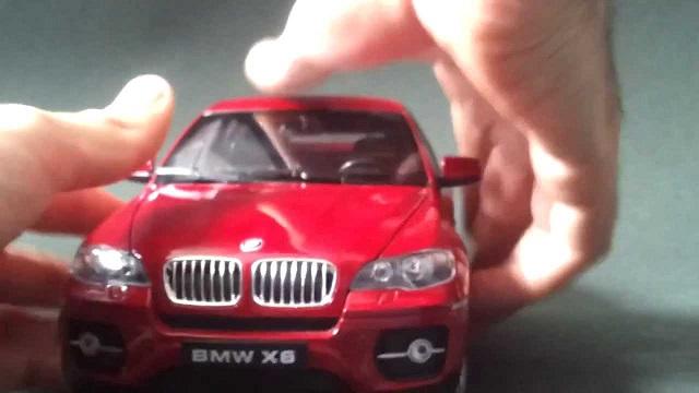 За кражу игрушечной машинки арестован житель ВКО