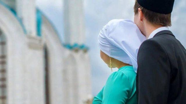 Священный месяц Рамазан в Казахстане: даты и цифры