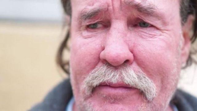 «Кормили и использовали»: Потерявшийся рыбак рассказал об изнасиловании русалками