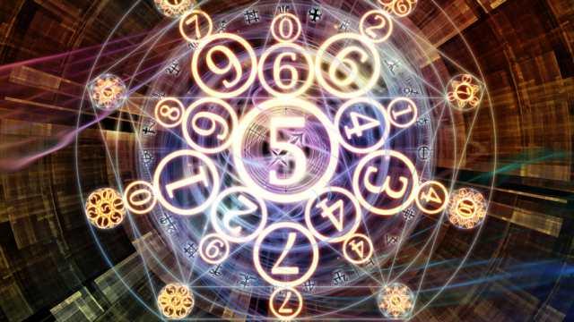 Нумеролог назвал по 5 плюсов и минусов 2021 года