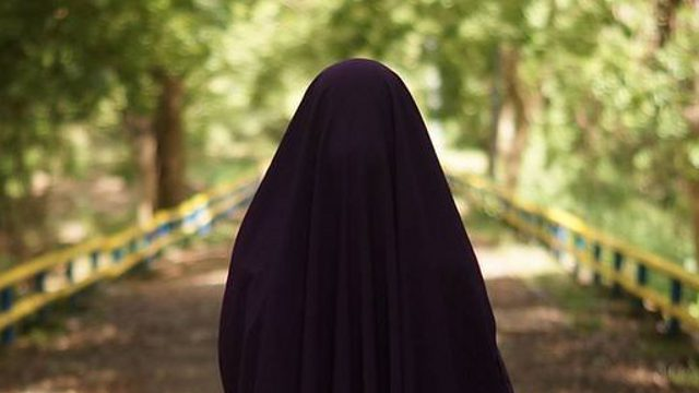 По законам шариата: 15-летняя девочка вышла замуж в Казахстане