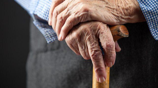 Снизить пенсионный возраст до 60 лет в Казахстане призывают депутаты