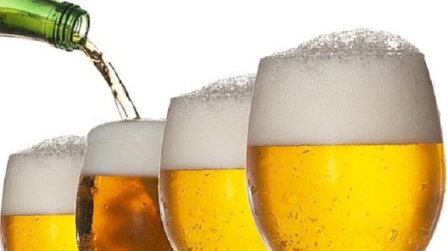 Реклама отечественных алкогольных напитков будет разрешена в Казахстане