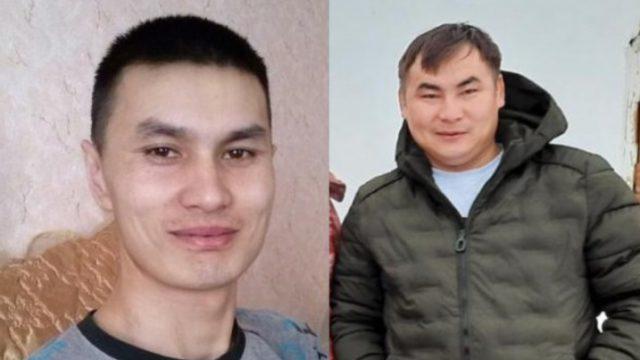 Двое парней из Казахстана в 35 лет узнали, что их перепутали в роддоме