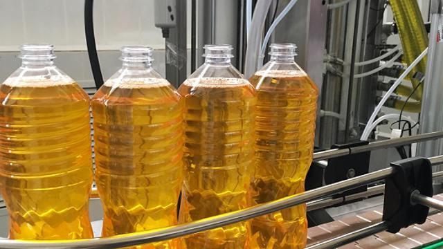 «Масло не покажется»: Цена на еще один продукт может вырасти в Казахстане