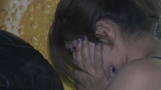 Видео: В стенах гостиницы жрицы любви оказывали интим-услуги