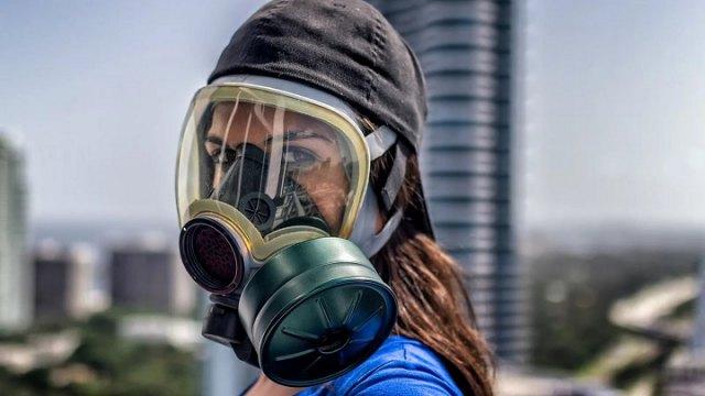 Жителям 10 городов Казахстана хотят очистить воздух