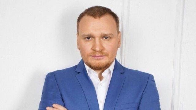 «Уволен за взятки»: Сколько Сергей Сафронов из «Битвы экстрасенсов» брал за подсказки?