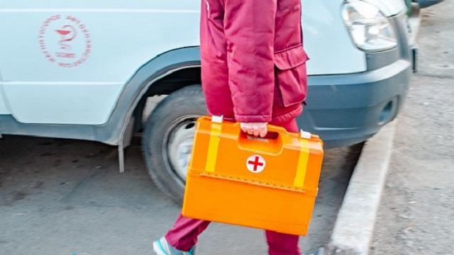 Девочка-подросток погибла от удара током в Казахстане