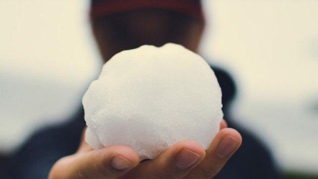 О погоде в Костанае и Рудном на четверг, 12 ноября