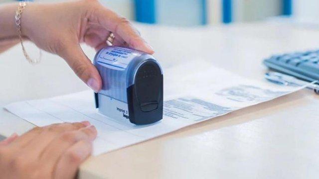 От бумажных справок в Казахстане намерены полностью отказаться уже в 2021 году
