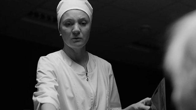 Умерла актриса сериалов «Улицы разбитых фонарей» и «Мажор» Светлана Обидина