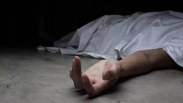 Психически больной пенсионер прожил полгода с трупом брата