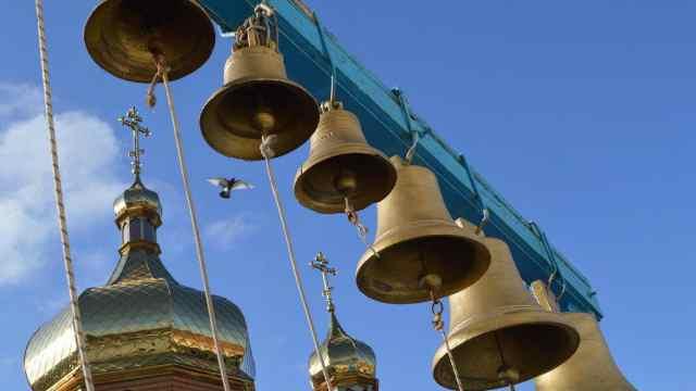 Двое из пяти верующих относятся к религии формально в Казахстане