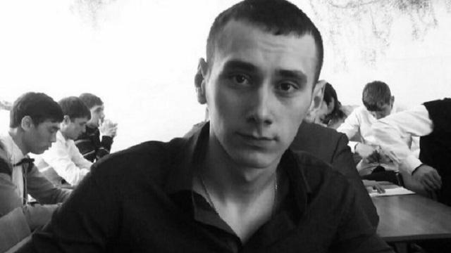 «Расколотый напополам череп»: Жестокое убийство шокировало жителей села в Костанайской области