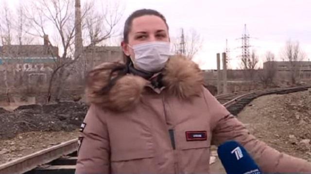 «И звать вас никак!»: Микрорайон в Усть-Каменогорске отрезали от города