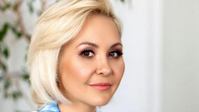 Василиса Володина предупредила о главном событии декабря, которое в корне изменит жизнь