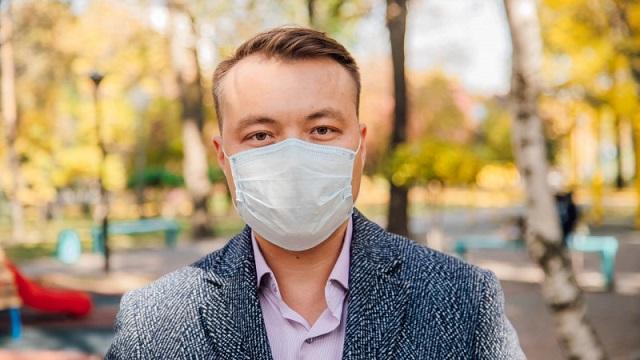 «Умирало до 12 человек в сутки». Вспышка коронавирусной пневмонии глазами реаниматолога