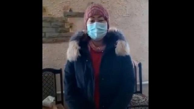 Об отказе работать с главврачом заявили сотрудники райбольницы в ВКО