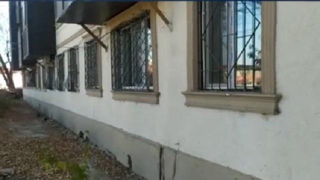 «Перелом позвоночника»: Похищенная невеста выпрыгнула из окна в Казахстане