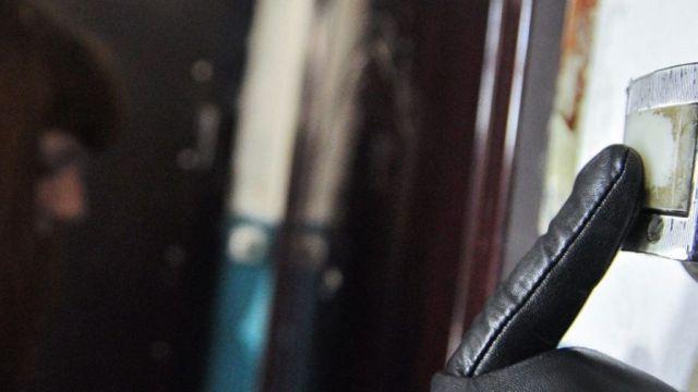 «Оплатите уборку подъезда»: Как обворовывали доверчивых жителей Костанайской области