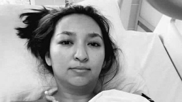 «Удалили матку»: Роженица обвинила казахстанских врачей в халатности