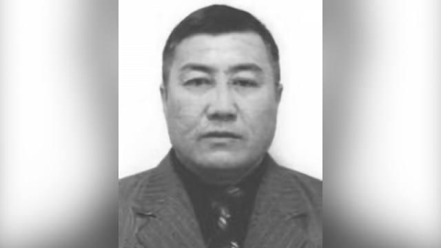 Аким сельского округа Акмолинской области погиб в ДТП