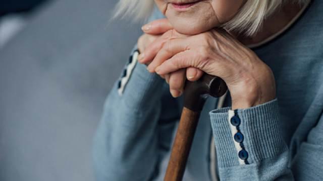 Пенсионерка оставила соседям более 3 млрд тенге