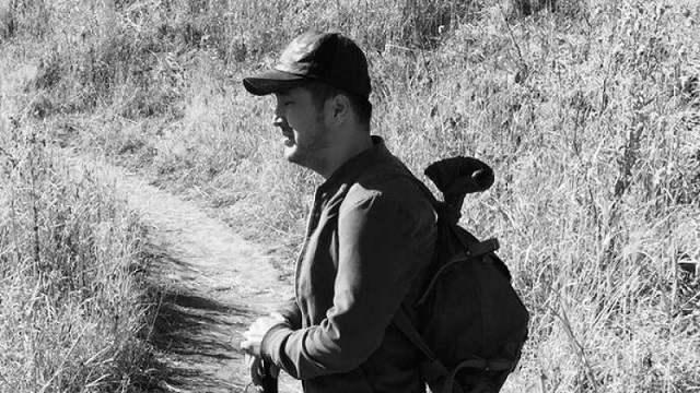 Умер найденный в горах Ерман Байменов