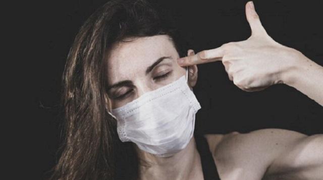 Каково влияние коронавируса на уровень самоубийств