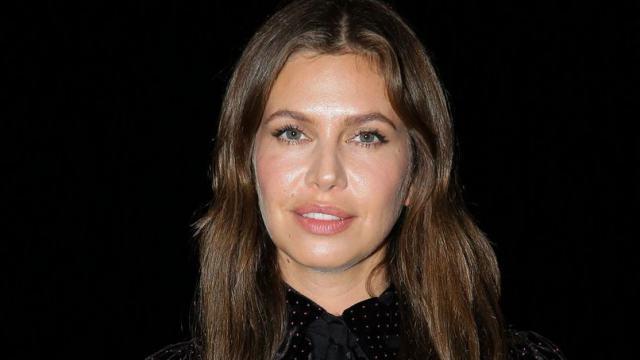 Бывшая супруга Романа Абрамовича ждёт ребёнка от миллиардера