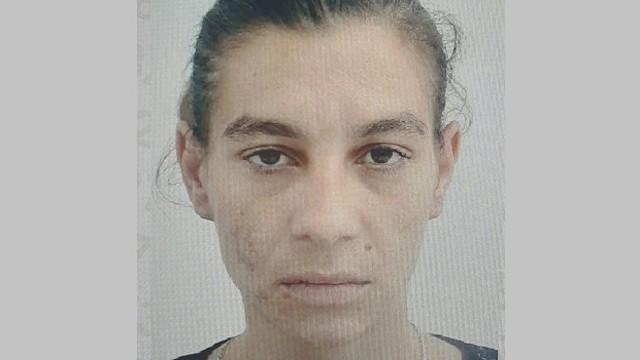 «Цыганской внешности»: Девушка при помощи гипноза обворовывала торговцев в Казахстане