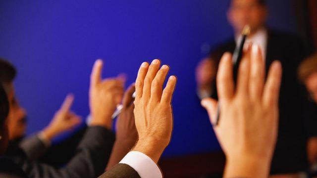 Депутаты маслихата Костаная 7-го созыва приступили к работе