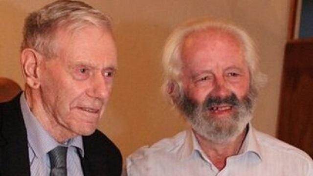 Мужчина 72 года подряд ездил на фестиваль для одиноких сердец и умер холостым
