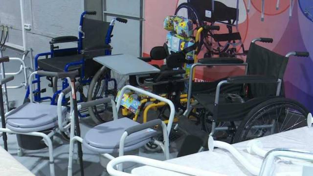 Какое количество инвалидов в Казахстане ждет повышения зарплат