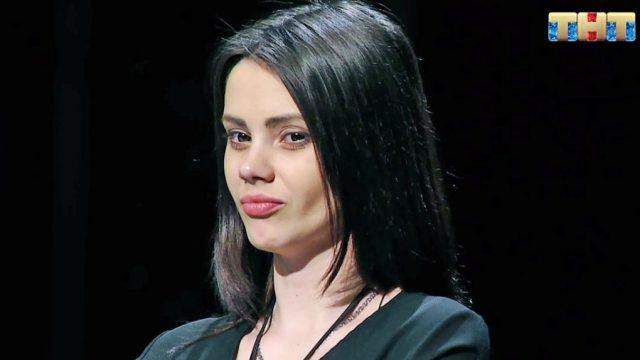 Финалистка «Битвы экстрасенсов» Ирина Игнатенко изгоняла духов из якобы одержимого малыша
