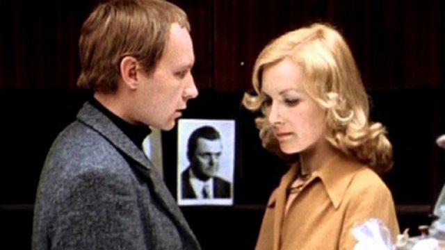«Ирония судьбы»: Почему история Жени Лукашина невозможна в наши дни?